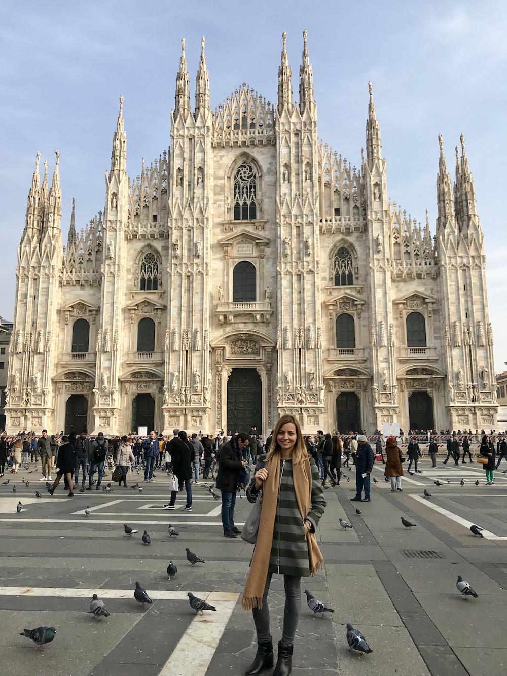 Black Friday στο Μιλάνο – Travel Fox b2cfd2cfbcf